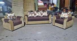 Foam sofas whole price tanveer furniture unit brand new sofa set sells