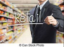 required retail store manager