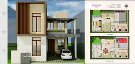 1 BHK STARTING 11.5 LAC ONLY