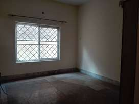 This 5th Floor(Portion) is Available for Sale Purpose