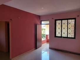 2BHK Apartment in excellent condition with 3 big balconies