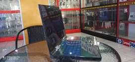 Laptop Lenovo T440 murah