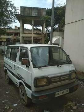 Omani Maruti Suzuki