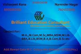 Contact kre
