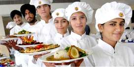 We Provide Hotel / Restaurant/ Fast food staff all Maharashtra,