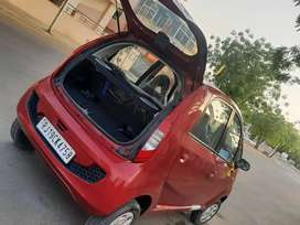 tata nano my sale
