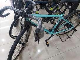 Sepeda Bend R2 Bisa Cicilan Proses Cepat Bunga Dp Ringan