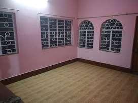 1bhk house, car parking & JUSCO facility at Sonari near Carmel school