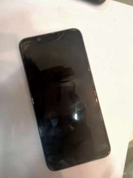 Nokia 8.1 4/64 top condition mobile