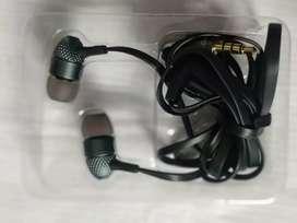 Brand New BoAt 225 Earphones