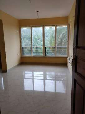 1 Bhk 67sqmt flat Brand new for Sale in Khorlim-Mapusa, North-Goa. (34