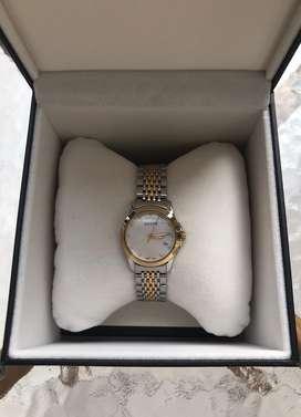 jam tangan GUCCI YA126513
