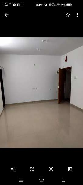 2BHK Flat For Sale in Prime Location Vijaynagar Hubballi