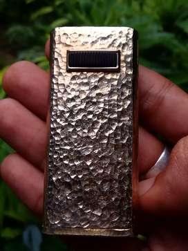 Electronic lighter..tanita, japan
