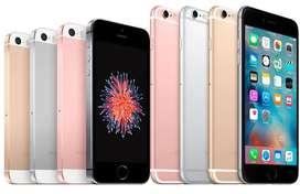 I phone 5s 32 gb.  Gold ff