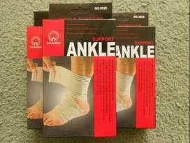 deker pelindung ankle/engkel chaoba ankle25