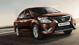 dhamakedar offer 20%se30% tak ki chhut pe paye new car