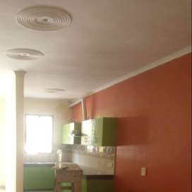 3 BHK for Sale in kharar