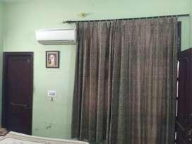 PG for girls @7500/head at KSN, near Jindal hospital, Ludhiana