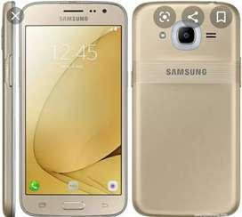 Urgent sell Samsung j26 pro