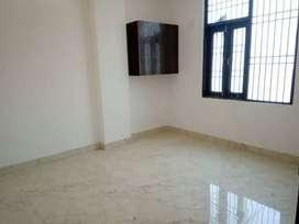 1room set builder floor in Saket