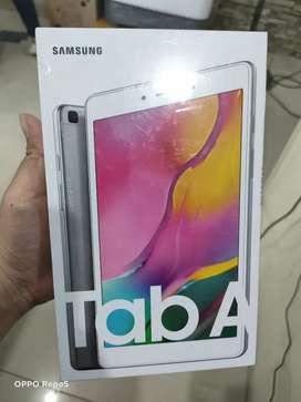 Samsung Tab A 8inch Resmi 2/32