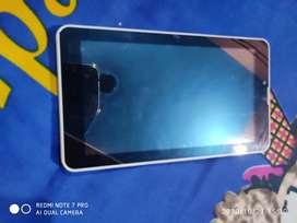 Penta 3g calling tablet 3g