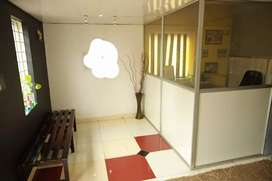 Studio space for sale