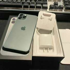 ALL VARIANT OF APPLE IPHONE AVAILABLE HERE