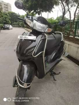Activa 3G Very good condition