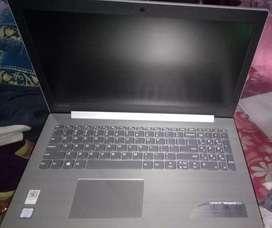 Laptop sale