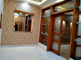 10 Marla Upper Portion Available For Rent In Overseas B Bahria Town