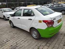 OLA Leasing, Stop Doing Driver Jobs - Bengaluru