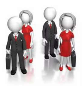 STAFF Required Urgent based in Tricity Male/Female both can apply