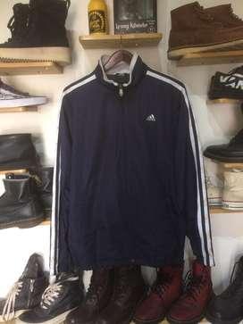 Jaket tracktop Adidas