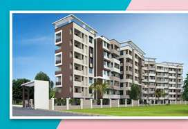 Project location Jalukbari,Sundarbari,