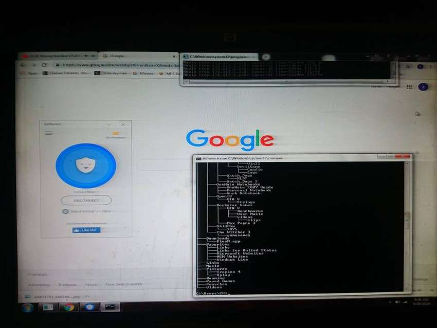 Hardware and Software Installer 0