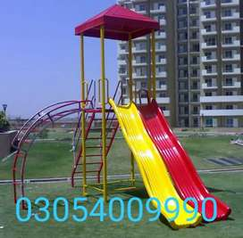 Playground park swing juhly slide gazibu school Furniture