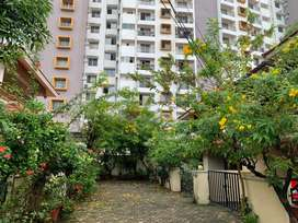 Fully firnished 4BHK AC villa for short term rent for genuine families