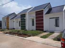 Rumah Cluster Verdhana, Lavanya Citraland Galesong #NEGO#