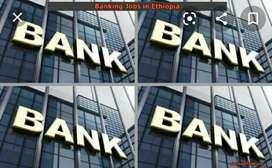 Call me only Bank Job