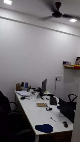 2 bhk in good siciety