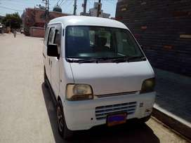 Suzuki Every Join, good condition