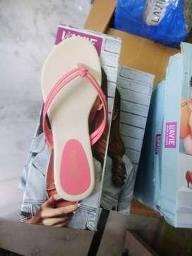 Lavie premium Footwear