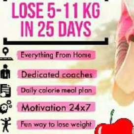 Health coach sukha singh