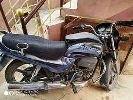 Motor Bike sale