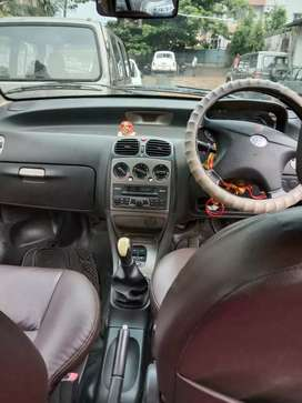 Required Driver for commercial car
