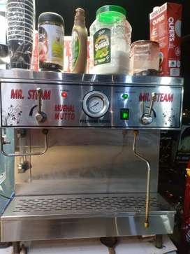 Brand New Coffee Machine for Sale