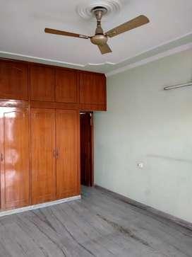 3 bhk society flat in jal vayu vihar sector 67