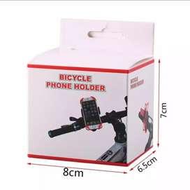 Holder sepeda universal rock bicyle.